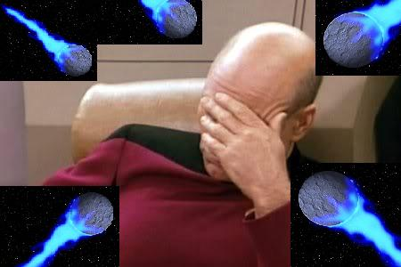 File:Picard-facepalm.jpg