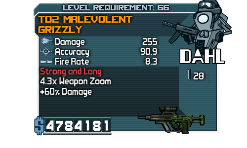 File:TD2 Malevolent Grizzly.png