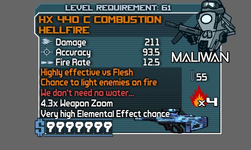 File:HX 440 C Combustion HellFire Buk2.png
