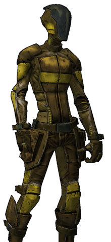 File:BL2-Zer0-Skin-Earth Tone.png