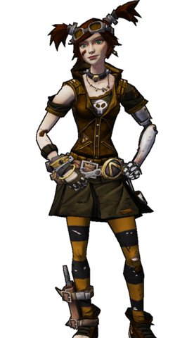 File:Gaige-skin-girly rotten.png