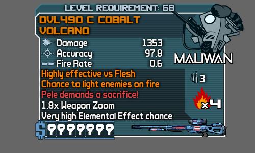 File:DVL490 C Cobalt Volcan.png