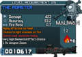 Thumbnail for version as of 01:50, November 6, 2009