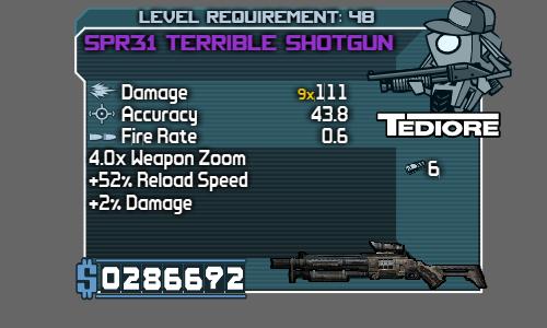 File:SPR31 Terrible Shotgun.png