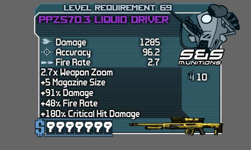 File:PPZ570.3 Liquid Driver.png