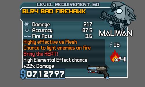 File:BLR4 Bad Firehawk.png