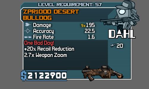 File:ZPR100D Desert Bulldog.png