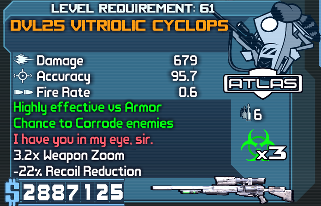 File:DVL25 Vitriolic Cyclops.png