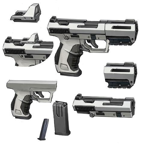 File:Dahl pistol breakdown.jpg