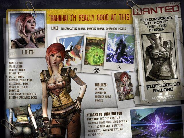 File:Lilith profile.jpg