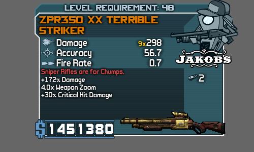 File:ZPR350 XX Terrible Strikere.png