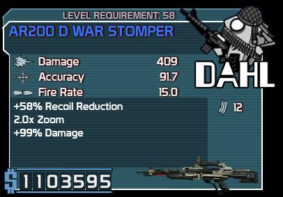 File:AR200 D War Stomper.png