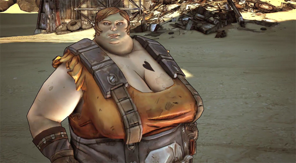 File:BL2 rather large woman.jpeg