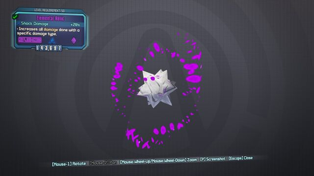 File:Fry elemental relic.jpg