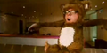 Bo-selecta-bear-shocked