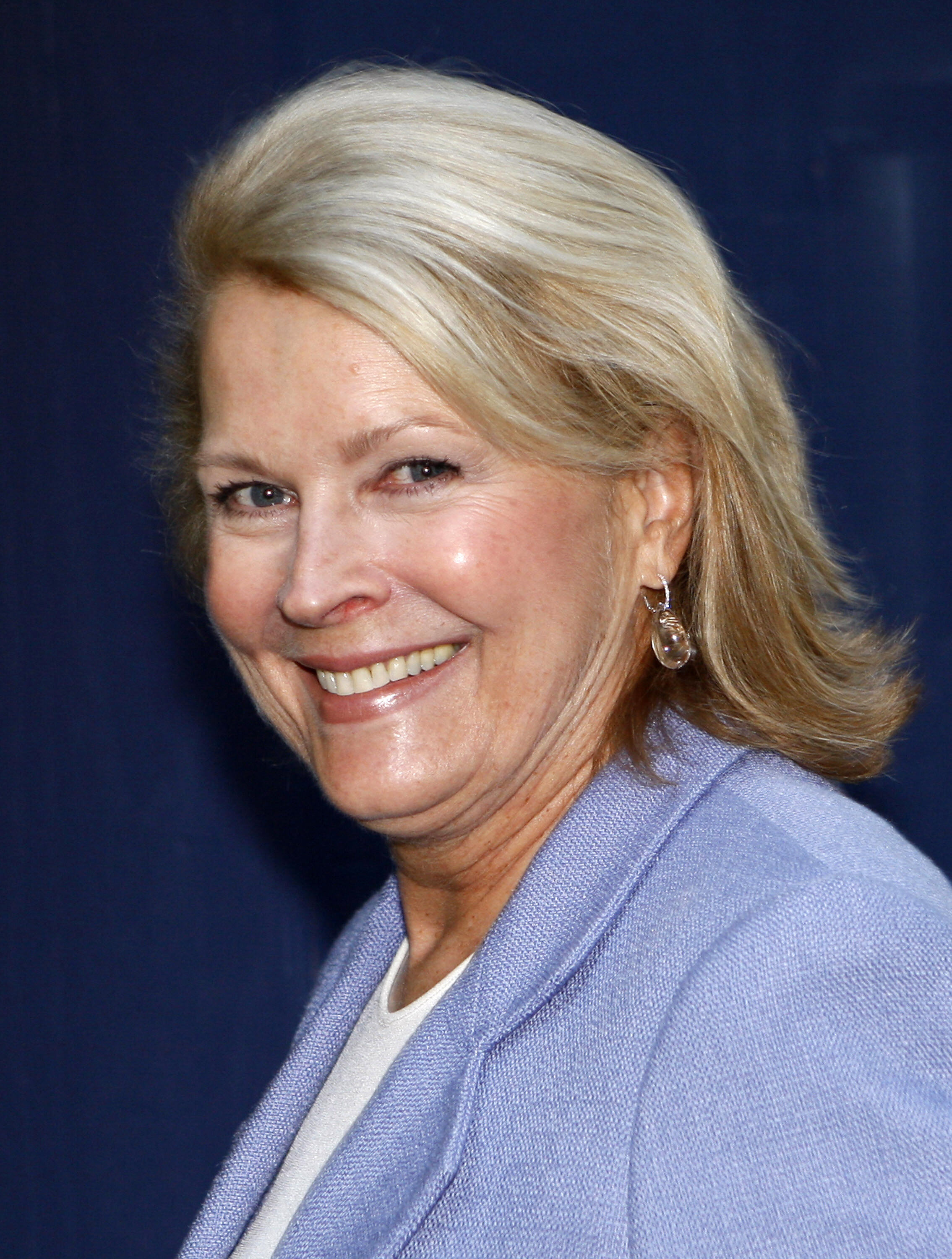 candice bergen sex and the city