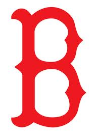 Red Sox logo 5