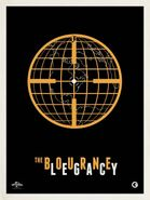 The Bourne Legacy Poster 7