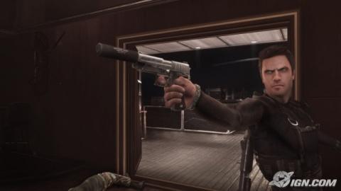 File:Bourne with 9mm pistol.jpg