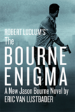 The Bourne Enigma