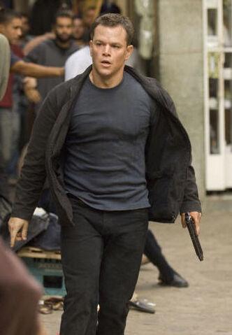 File:Bourne-Tangier.jpg