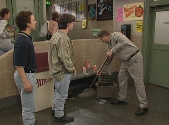 File:Janitor dad.png