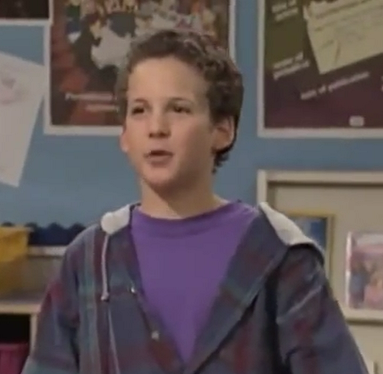 File:Cory in the pilot episode.PNG