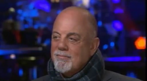 File:Billy joel.PNG