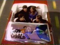File:Season4titlecard.jpg