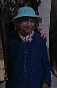 GrandmaHunter