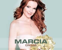 File:Marcia Cross 5.jpg