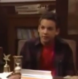File:Cory sitting on a chair.PNG