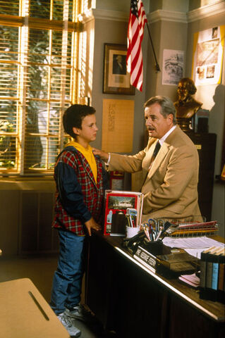 File:83389-boy-meets-world-cory-and-feeny.jpg