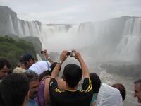 Iguaçu Falls 3 024.jpg