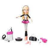 Bratz Star Singerz Cloe Doll