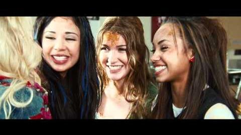 Bratz The Movie - Trailer
