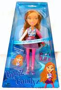 Bratz Candyz Yasmin (Box)