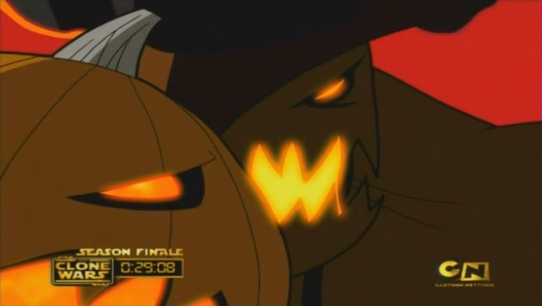 Scarecrow | Batman: the Brave and the Bold Wiki | Fandom ...