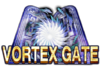 01Main-Vortex