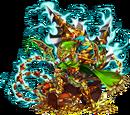 Legendary Thief Zelnite