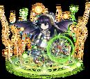 Demon Mira