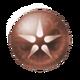 Sphere thum 2 7