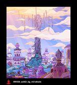 BW - Background - Mirvahada
