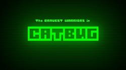 Catbug