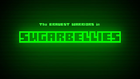 Sugarbellies title card