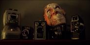Gale's cameras