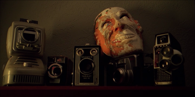 File:Gale's cameras.png