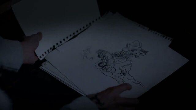 File:1x04 - Jesse's drawing 4.jpg