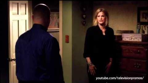 Breaking Bad Season 5 Promo 2 - Scared (HD)