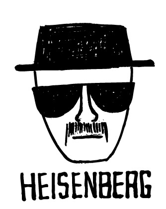 File:Heisenberg sketch.jpg